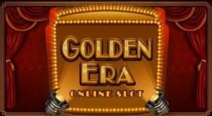 Golden Era Fruit Machine Game