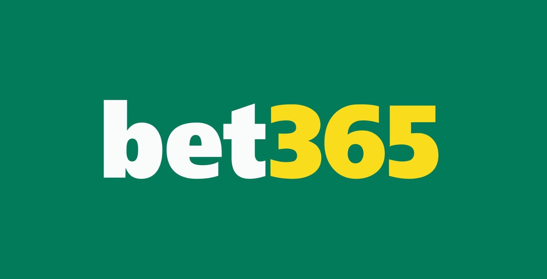 Bet365 Sportsbook Bonus review