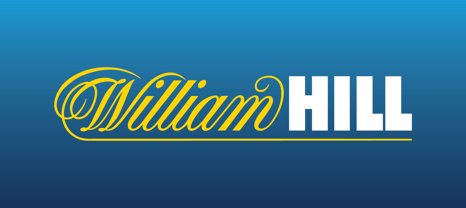 William Hill Club 150% up to £150 + 50 Bonus Spins