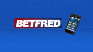 Betfred VIP plan