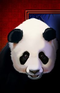 100 Pandas Slot Game