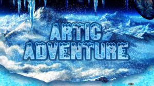 Artic Adventure Online Slot Game