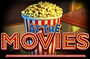 At The Movies Online Slot Game
