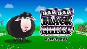Bar Bar Black Sheep Free Slot Machine Game