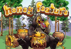 Bonus Bears Free Slot Machine Game