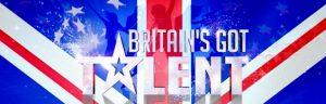 Britain's Got Talent Free Slot Machine Game