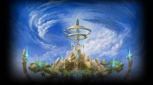 Cloud Quest Free Slot Machine Game