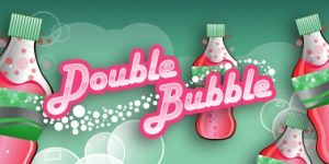 Double Bubble Free Slot Machine Game