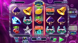 Doubleplay Super Bet Free Slot Machine Game