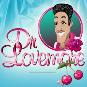 Dr Love More Online Slot Game