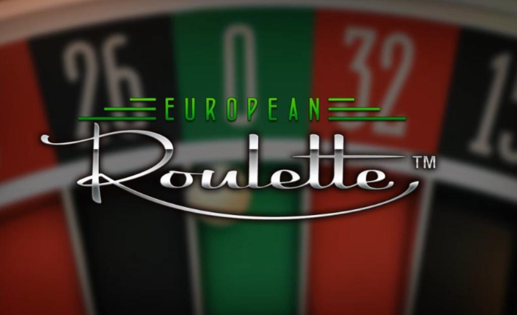 European roulette free games