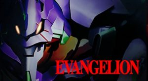 Evangelion Free Slot Machine Game