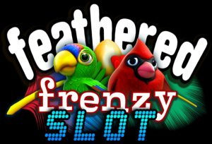 Feathered Frenzy Free Slot Machine Game