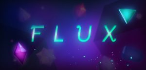 Flux Free Slot Game