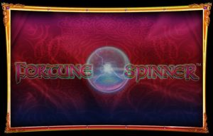Fortune Spinner Online Slot Game