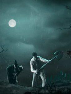 Frankenstein Online Slot Game