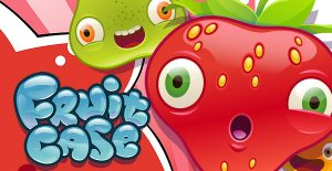 Fruit Case Online Slot Game