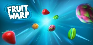 Fruit Warp Free Fruit Machine Game