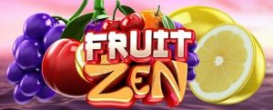 Fruit Zen Online Slot Game