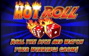 Hot Rolls Super Times Pay Online Slot Game