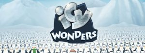 Icy Wonders Online Slot Game