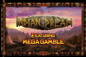 Indian Dream Online Slot Game