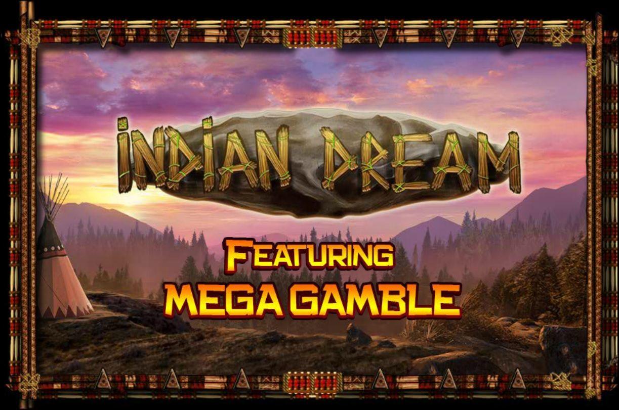Indian Dream Online Slot Game