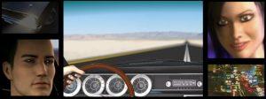 Jackpot GT Online Slot Game
