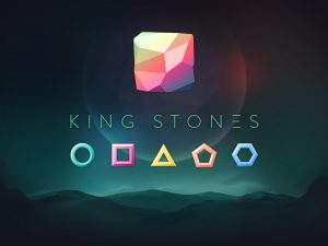 King Stones Online Slot Game