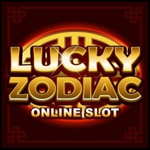 Lucky Zodiac Slot Game