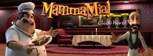 Mamma Mia Online Slot Game