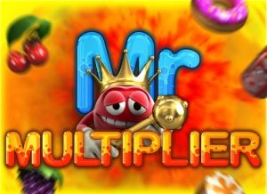 Mr Multiplier Online Slot