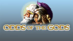 Odds of the Gods Free Slot Machine Game