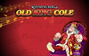Old King Cole Free Slot Machine Game