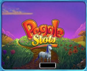 Peggle Slots Online Slot