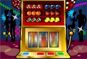 ReSpinner Online Slot Game