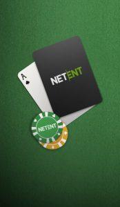 Online Roulette Pro
