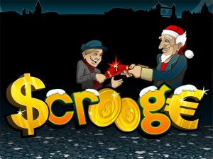 Scrooge Free Slot Machine Game