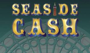 Seaside Cash Online Slot Game