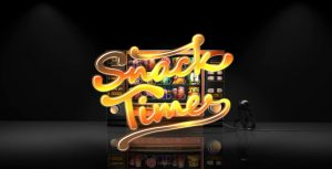 Snack Times Online Slot Game