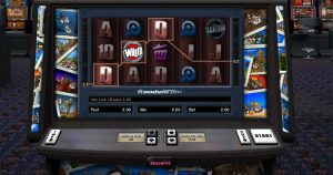 Snap Shot Free Slot Machine Game