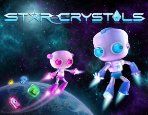 Star Crystals Free Slot Game