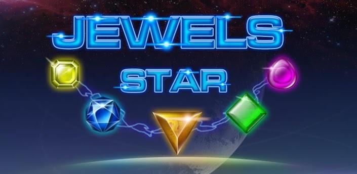 Star Jewels Online Slot Game