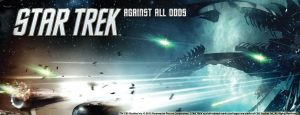Star Trek Against All Odds Free Slot Game