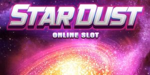 Stardust Online Slot Game