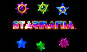Starmania Slot Game