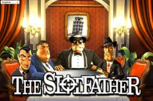 Slotfather Online Slot Game