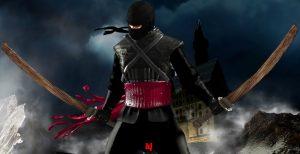 Vampire Killer Online Slot
