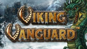 Viking Vanguard Online Slot Game