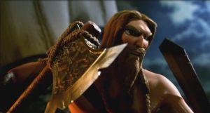 Vikings Go Wild Online Slot Game